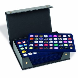 TABLO COIN BOX L FOR UP TO 10 TRAYS (NOT INCLUDED) - REF 347347