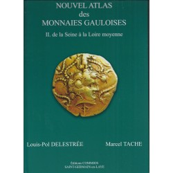 MONNAIES DE NECESSITE ET JETONS-MONNAIE D'ALSACE ET DE MOSELLE - 1800 - 2000