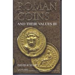 ROMAN COINS - VOLUME 3 - DE 235 A 285 APRES JC
