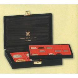 """COFFRET """"MINOR"""" + 2 PLATEAUX - REF 1923/SAFE"""