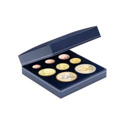 COINS BOXE - REF 7917/SAFE
