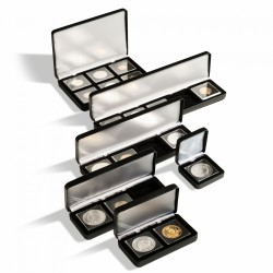 NOBILE BOX FOR 1 TO 6 QUADRUM OR 1 SLABS