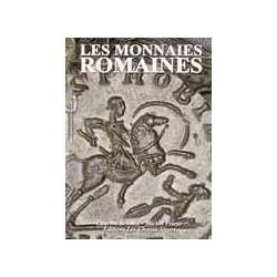 LES MONNAIES ROMAINES - REF1891/SAFE
