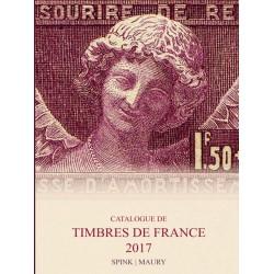 LES BILLETS DES CHAMBRES DE COMMERCE 1914-1925 - J.PIROT - EDITION 2002 - REF 1838/SAFE