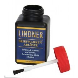 BRIEFMARKEN ENTFERNER - REF 8060/LINDNER