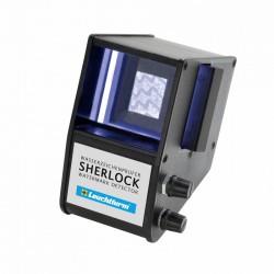 SHERLOCK WATERMARK DETECTOR - REF 354597