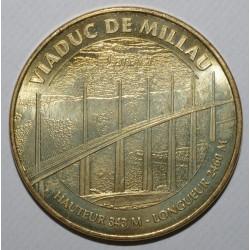 12 - MILLAU - VIADUC - MDP - 2008