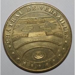 78 - VERSAILLES - CHATEAU - MDP SANS DIFF. - 2004