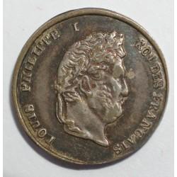 1830 - 1848 - LOUIS PHILIPPE I A BUIGNIER - SUPERBE