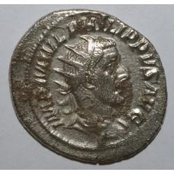 244 -249 - PHILIPPE I - ANTONINIEN - R/SALVS AVG - TTB