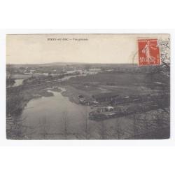 02190 - BERRY-AU-BAC - VUE GÉNÉRALE