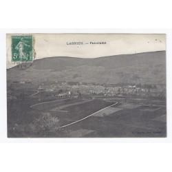 01110 - LAGNIEU - PANORAMA
