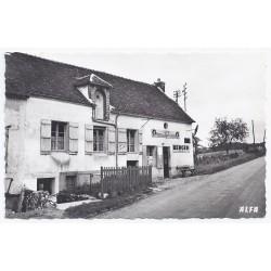 02330 - PARGNY LA DHUYS - LE CAFÉ TABAC