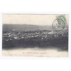 02310 - NOGENT L'ARTAUD - VUE GÉNÉRALE