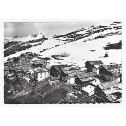 05350 - SAINT VÉRAN - VUE AÉRIENNE