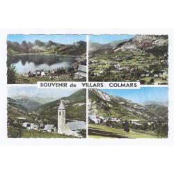 04370 - VILLARS COLMARS