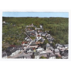 County 02000 - URCEL - OVERVIEW