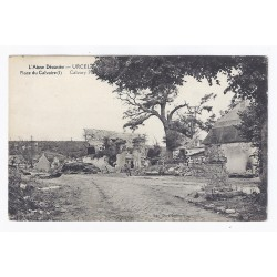 County 02000 - URCEL - CALVARY PLACE