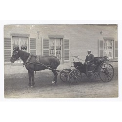 County 02500 - WIMY - CARRIAGE