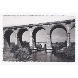 County 02500 - WIMY - OISE BRIDGE