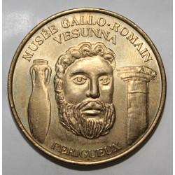 24 - PERIGUEUX - VESUNNA - MUSÉE GALLO ROMAIN - MDP - 2005