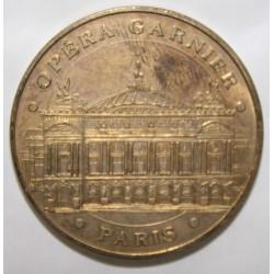 75 - PARIS - OPÉRA GARNIER - MDP - 2006