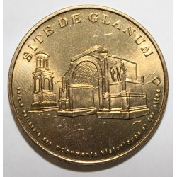 County 13 - SAINT REMI DE PROVENCE - GLANUM - ANTIQUE CITY - MDP - 1999