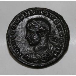324 - 361 - CONSTANTIUS II - NUMMUS