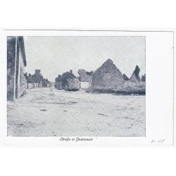 02190 - JUVINCOURT