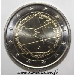PORTUGAL - 2 EURO 2019 - 600 ans de la découverte de l'île de Madère