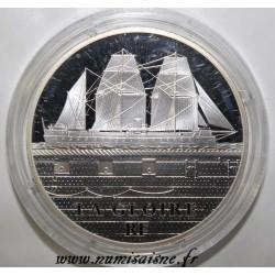 FRANCE - KM 1778 - 10 EURO 2013 - LE GLOIRE - OCCASION