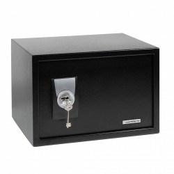 KAVENT Safe deposit box