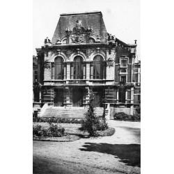 County 59230 - LE NORD - SAINT-AMAND-LES-EAUX - Municipal Theatre