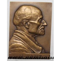 MEDAL - MEDICINE - DOCTOR JUSTIN JOLLY