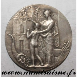 FRANCE - County 66 - PERPIGNAN - SAVINGS BANK AND FORESIGHT 'CAISSE D'EPARGNE' - 1831