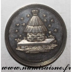 FRANCE - SAVINGS BANK AND FORESIGHT 'CAISSE PATERNELLE' - 1841