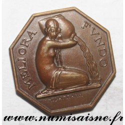 FRANCE - County 51 - SEZANNE - SAVINGS BANK AND FORESIGHT 'CAISSE D'EPARGNE'