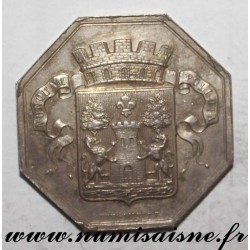 FRANCE - County 64 - BAYONNE - SAVINGS BANK AND FORESIGHT 'CAISSE D'EPARGNE' - 1834