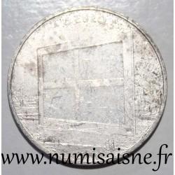 PAYS BAS - KM 310 - 5 EURO 2011 - DUTCH PAINTING