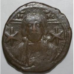 1071 - 1078 - MICHEL VII DOUKAS - FOLLIS - TRES BEAU