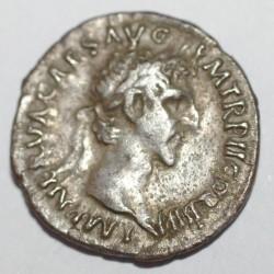 NERVA - DENIER 96 - 98