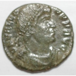 305 - 313 - MAXIMIN II - DAZA - AE FOLIS - TRES TRES BEAU +
