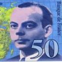 Billets France
